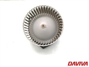 2010 Subaru Impreza 2.0 R AWD Interior Heater Blower Fan Motor 502726-1750