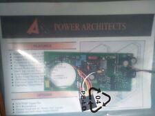 99-0003 Power Architects Power Supplies Output Module 1PCS
