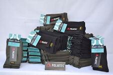 Polartec Fleece POWERSTRETCH Socks 4-WAY Stretch *Best for Reynauds Made in USA