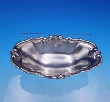 San Marco by Camusso Sterling Silver Salt Dip Master #7882 (#3179)