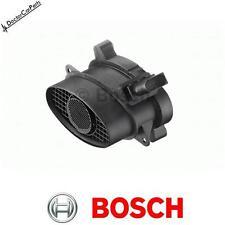 Genuine Bosch 0928400529 Mass Air Flow Sensor Meter MAF 13627788744