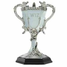 The Triwizard Cup (Harry Potter) Noble Collection Replica Brand