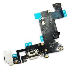 IPHONE 6S Plus Connettore Dock Ricarica Microfono Antenna Audio Flex Bianco