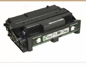NEW PRINT CARTRIDGE BLACK  SP 4100L type 220 £30 + VAT