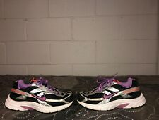 womens nike initiator shoes size 9   eBay
