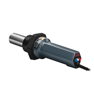 Steinel 104201504 HG 5000 E Heat Gun