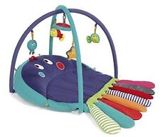mamas & papas Boys Baby Playmats