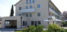 4T Kurzurlaub im Kurhotel Emilie 3 Sterne Bad Wörishofen im Allgäu + Halbpension