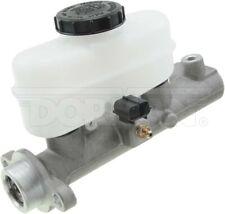 Dorman M390398 New Brake Master Cylinder