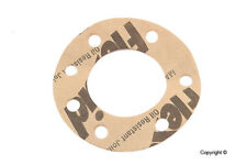 Allmakes Axle Shaft Flange Gasket fits 1987-1999 Land Rover Range Rover Discover
