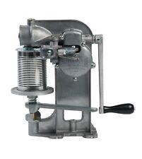 Master Hand Crank Can Sealer Model 225
