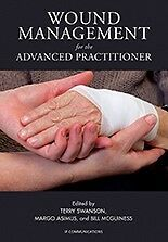 Wound Management for the Advanced Practitioner Australian