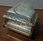 Piano+Music+Box+