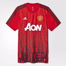 Camisetas de fútbol para niños  77a797f05743b