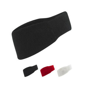 Wigwam Men's Headband Ear Warmers Hat One Size  F4002 1003 All Colors