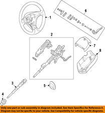 BMW OEM 11-17 X3-Steering Wheel 32306879924