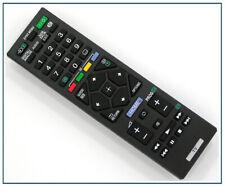 Ersatz Fernbedienung für Sony RM-ED062 | RMED062 TV Fernseher Remote Control