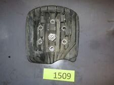 Yamaha 78-81 Dt175 79-81 Mx175 Engine Motor Cylinder Head