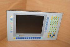 Esa Pannello di Controllo VT330WAPT000