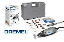 Dremel 3000 Multiherramienta 3000-1/25 300025 EZ Serie + 25 Accesorio