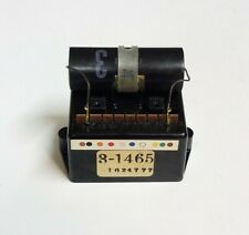 3-1465, 1024777, 1100455 Maytag Electronic Control Timer Board Assembly