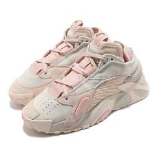 adidas Originals Streetball W Pink Grey Women Casual Shoes Sneakers FV4855