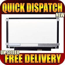 "For ASUS EEE PC X101 X101CH X101H 10.1"" LED Screen WSVGA UK"