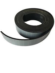 Splitterschutz PREMIUM selbstklebend für Festo Festool FS - SP 5000 T 495209