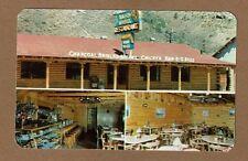 Jackson Hole,WY Wyoming, Kramers Wagon Wheel Restaurant and Bakery