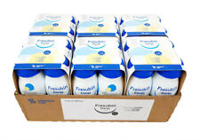 Fresubin Energy Drink Vanille Trinkflasche 6x4x200ml PZN 3692694