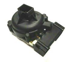 Ignition Switch Genuine Mopar 04793576AC