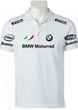 polo uomo BMW Motorrad uomo donna  maglietta felpa t shirt