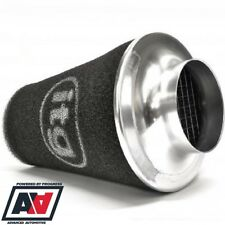 Twisted Turbo 100mm Inlet ITG Cone Filter 600+bhp For Subaru Engines JC60RL ADV