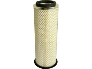OUTER AIR FILTER FOR FORD 2610 2910 3610 3910 4110 4610 5610 TRACTORS