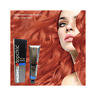 Goldwell Topchic Hair Color Coloration - 8-RK eruption rot 60ml Haar Farbe creme