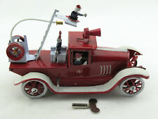 12_can Cars.de Feuerwehr Can Cars
