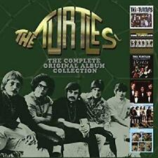The Turtles - The Complete Collection (NEW 6CD)