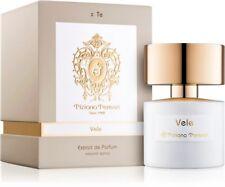 Tiziana Terenzi Vele 100 ml Extrait de Parfum