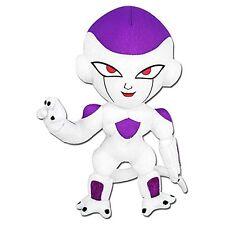 """Dragon Ball Z Frieza 9"""" Plush Toy"""