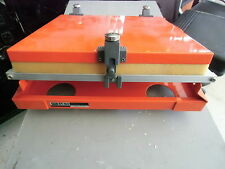 ST-100, Goot Taiyo,  PCB Holder for mounting components and soldering