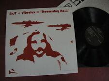 Psychedelic Rock Vinyl-Schallplatten-Alben aus den USA & Kanada