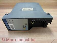 Schneider TSX-SUP-702 Telemecanique Power Supply TSX-SUP-702 (Pack of 6) - Used