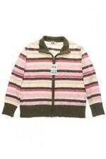 Gerry Weber Damen-Pullover & -Strickware aus Baumwolle in Größe 44