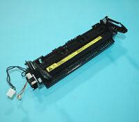 HP Genuine LaserJet M1522nf M1522n FUSER UNIT 110V RU5-8347 (RM1-4728)