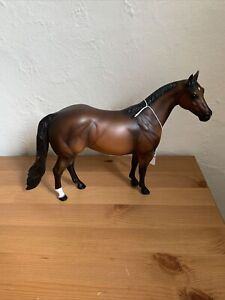 Peter Stone Horse 1999