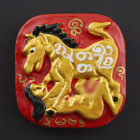 Talismano Amuleto Tailandese Erotico Maha Sanaeh Saep Nang Donna Cavallo 1433