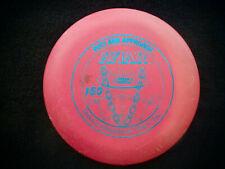 Innova Chains Aviar Disc Golf