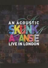 Skunk Anansie - Skunk Anansie - An Acoustic Skunk Anansie/Live in London /0