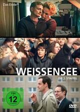 Weissensee - Staffel 3  [2 DVDs] (2015)