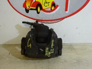 Etrier avant droit (freinage) FORD MONDEO III  Diesel /R:44365936